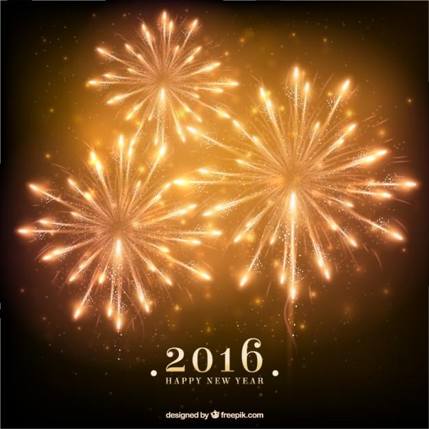 Feliz Natal! Boas Festas! Adeus Ano Velho! Feliz Ano Novo!+17