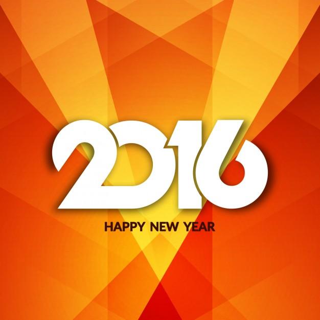 Feliz Natal! Boas Festas! Adeus Ano Velho! Feliz Ano Novo!+18