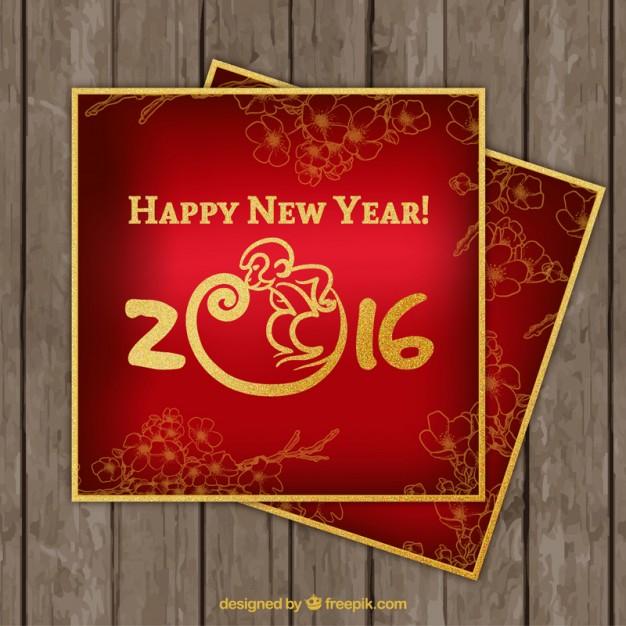 Feliz Natal! Boas Festas! Adeus Ano Velho! Feliz Ano Novo!+19