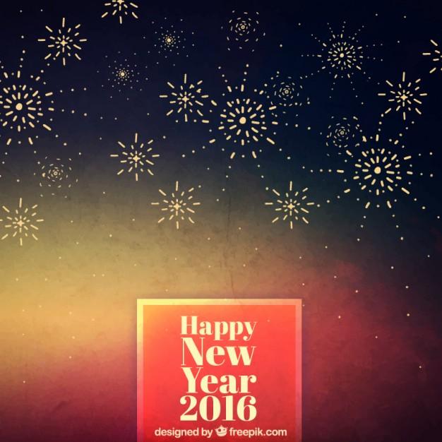 Feliz Natal! Boas Festas! Adeus Ano Velho! Feliz Ano Novo!+20