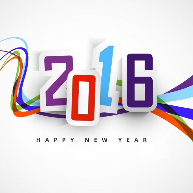 Feliz Natal! Boas Festas! Adeus Ano Velho! Feliz Ano Novo!+22