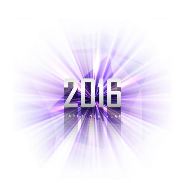 Feliz Natal! Boas Festas! Adeus Ano Velho! Feliz Ano Novo!+23