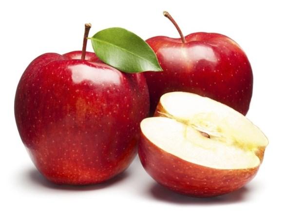 Frutas que ajudam a emagrecer. (Foto Ilustrativa)