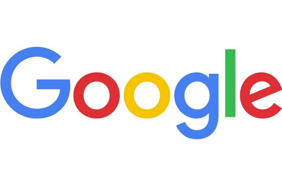 Google vagas de estágio no Brasil para formandos em 2016. (Foto Ilustrativa)