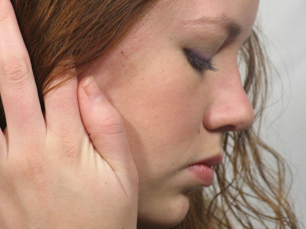 É preciso ficar atento ao sintomas da doença (Foto: Divulgação)