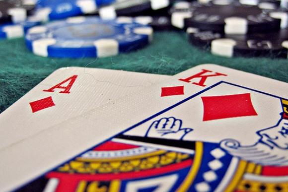 Teoria das probabilidades é uma opção de curso. (Foto Ilustrativa)