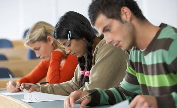Há 80 vagas abertas para cursos do Pronatec em Teresina. (Foto Ilustrativa)