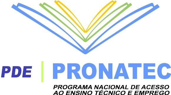 Inscrições para cursos do Pronatec 2016. (Foto Ilustrativa)
