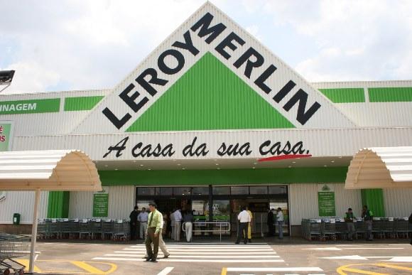 As vagas são exclusivas para a matriz da empresa em Interlagos, São Paulo. (Foto Ilustrativa)