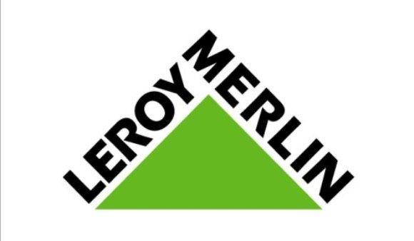 Leroy Merlin Programa de Estágio 2016. (Foto Ilustrativo)