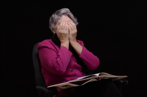 Longevidade - Segredos de um envelhecimento saudável (Foto: Divulgação)