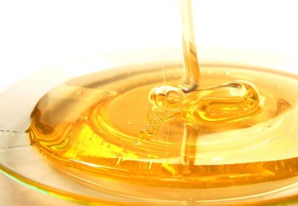 O mel pode ser usado na hidratação caseiro. (Foto Ilustrativa)
