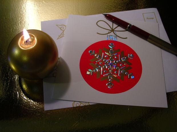 Mensagens de Natal para amigos (Foto: Divulgação)