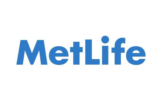 MetLife Programa de Estágio 2016. (Foto Ilustrativa)
