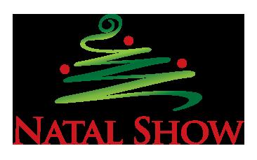 Natal Show 2015 SP – Datas, Local, Programação
