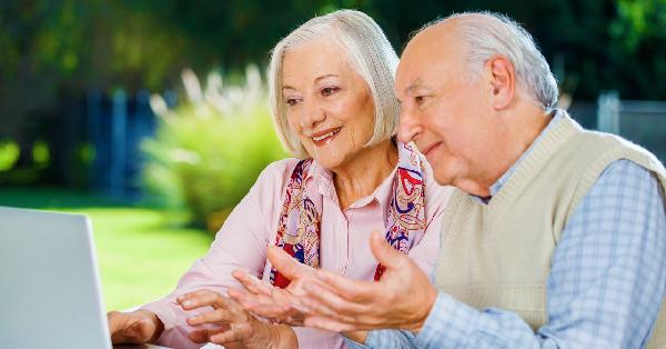 Novas regras para aposentadoria, veja o que mudou (foto ilustração)