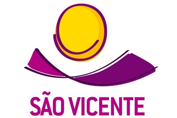 Oportunidade de estágio Prefeitura de São Vicente 2016. (Foto Ilustrativa)