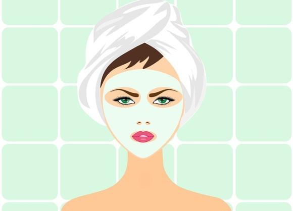 Os melhores cosméticos para cuidar do rosto