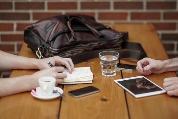 Conheça as vantagens de ser um cliente da Oi. (Foto Ilustrativa)