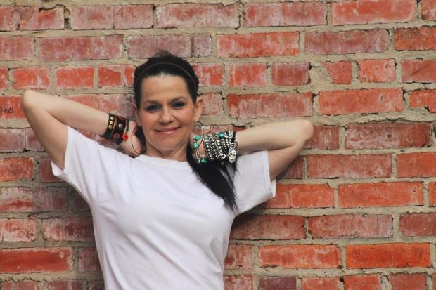 Mulher tem que se sentir bem com o penteado (Foto: Divulgação)