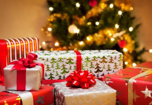 Presentes artesanais e criativos para o Natal 2015. (Foto Ilustrativa)