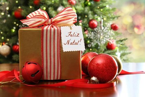 Presentes de Natal Baratos 2015-2016 Ofertas e Promoções (Foto: Divulgação)