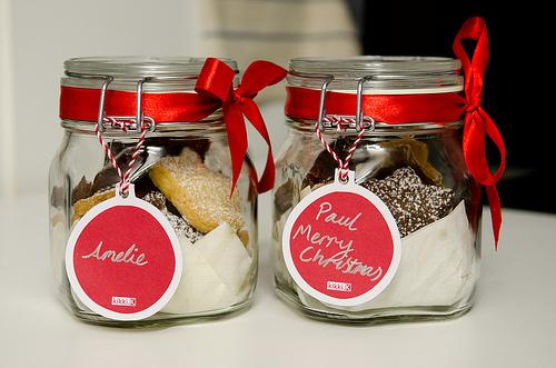 Presentes de Natal Originais (Foto: Divulgação)
