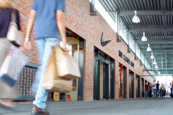 Fazer as compras com antecedência é importante. (Foto Ilustrativa)