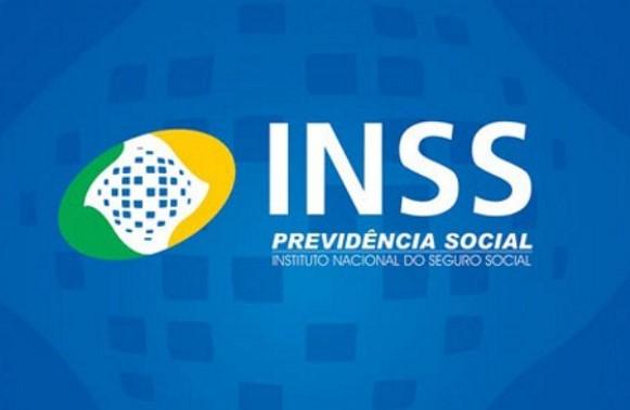 Projeto pedagógico para concurso do INSS edital em breve. (Foto Ilustrativa)