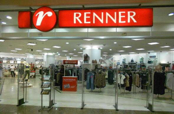 Preços estão em conta na loja (Foto: Divulgação)