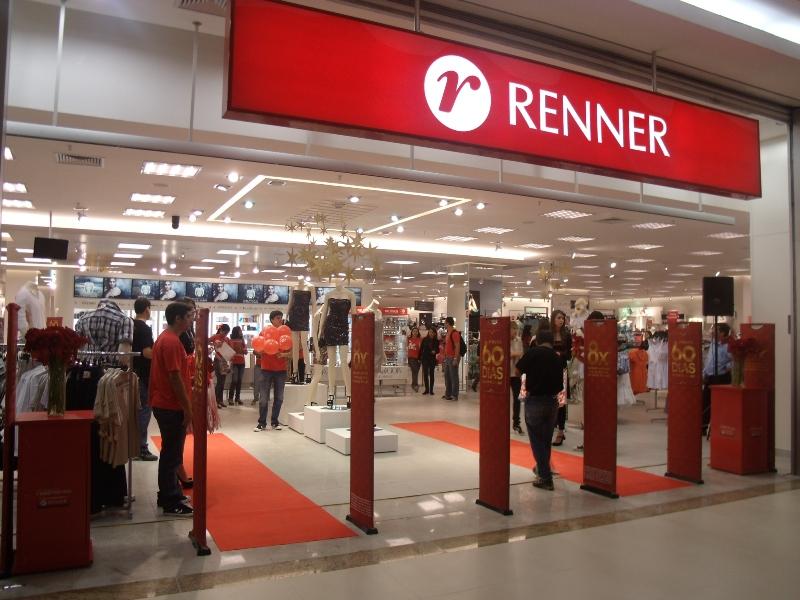 Promoção pode atrair centenas de consumidor neste natal (Foto: Divulgação)