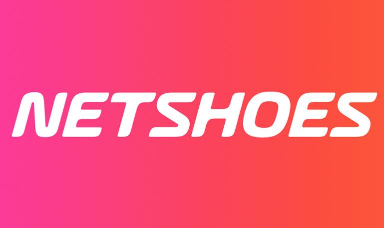 Promoção Netshoes Natal Esporte para Presente (Foto: Divulgação)