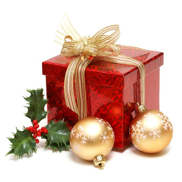 Promoções de Natal - Principais promoções para participar nesse natal (Foto: Divulgação)
