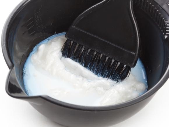 Químicas nos cabelos principais cuidados