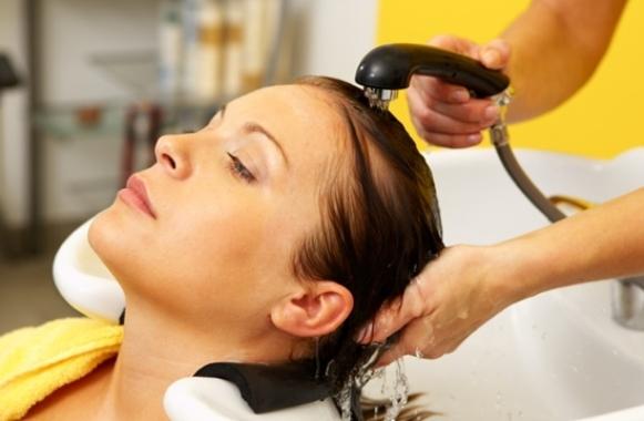 O cabelo com química precisa de um tratamento especial. (Foto Ilustrativa)