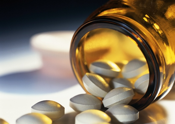 Remédios Antidepressivos para emagrecer, cuidados e perigos. (Foto Ilustrativa)