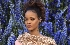 Rihanna lança agência de moda e beleza