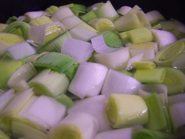 Verduras ganham mais espaço na alimentação (Foto: Divulgação)