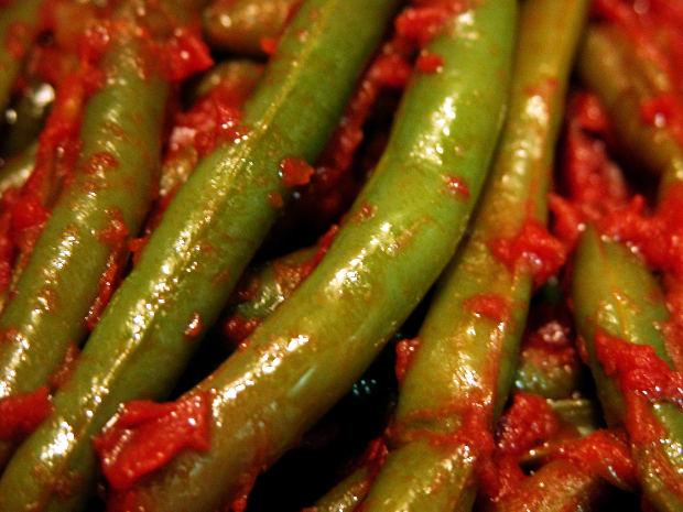 Carne e derivados são retirados do consumo, inclusive em outros setores como beleza e vestimentas (Foto: Divulgação)