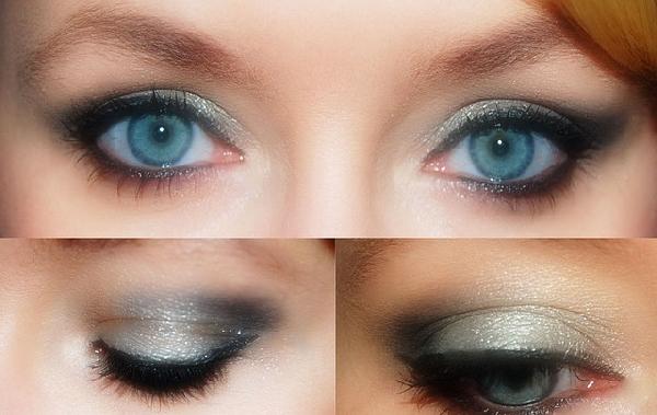 Sugestões de maquiagem para ficar linda no Natal (Foto: Divulgação)