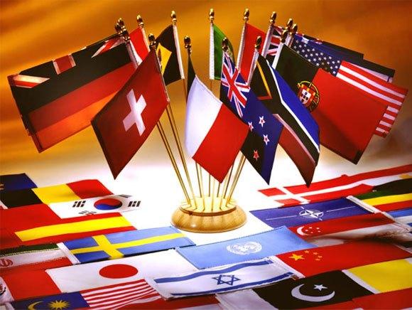 Há mais de 20 cursos gratuitos de idiomas no Centro de Línguas. (Foto Ilustrativa)