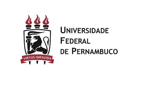 UFPE no Sisu 2016.