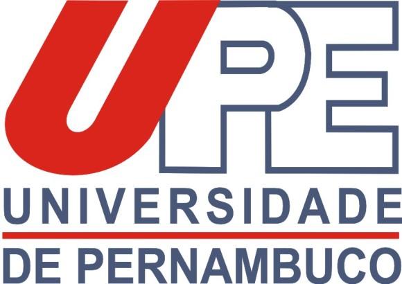 UPE no Sisu 2016. (Foto IIustrativa)
