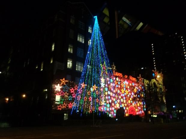 Viagens para aproveitar a magia do Natal (Foto: Divulgação)