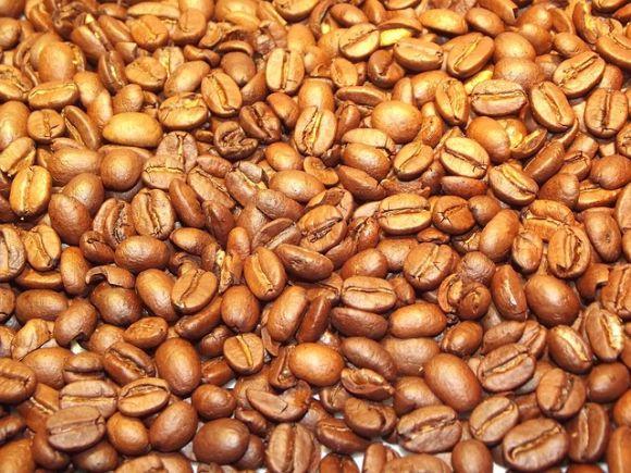 Alimentos ricos em cafeína também são inimigos da pele, se consumidos em excesso (Foto Ilustrativa)