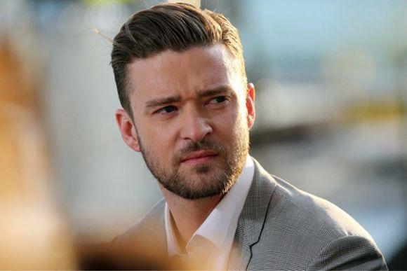Barba de estilo profissional para usar no trabalho (Foto Ilustrativa)