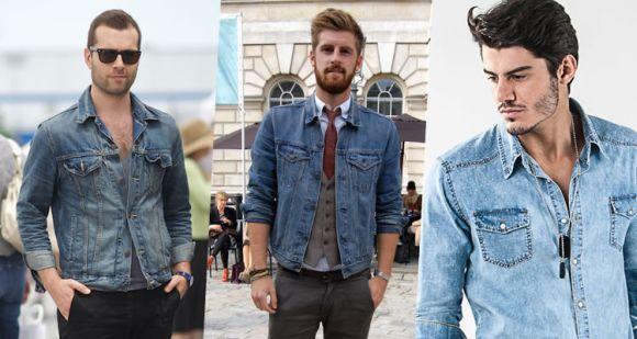 Barbas tipos e tendências 2016 (Foto Ilustrativa)