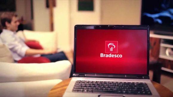 O ícone da segurança é visualizado ao usar o internet banking e outros serviços online (Foto Ilustrativa)