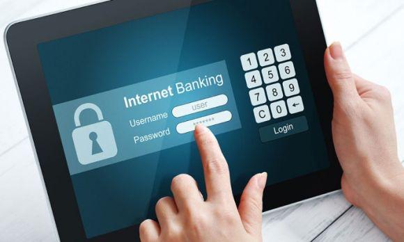 O cadeado de segurança na internet só não aparece quando os dois sites são acessados através do Google Chrome (Foto Ilustrativa)