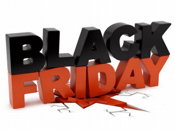 Celulares em promoção na Black Friday (Foto Ilustrativa)